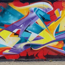 MAD C 2012 (Walls of Fame)