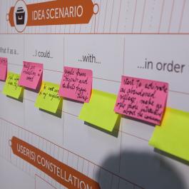 ideacamp15_2