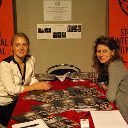 las_8rosteromStudiobar_sthlmfilmfest