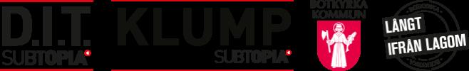 grunden-partner-logos