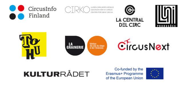 utvecklas_cirkus_circusincubator_logos