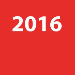framsidasubtopia_2016