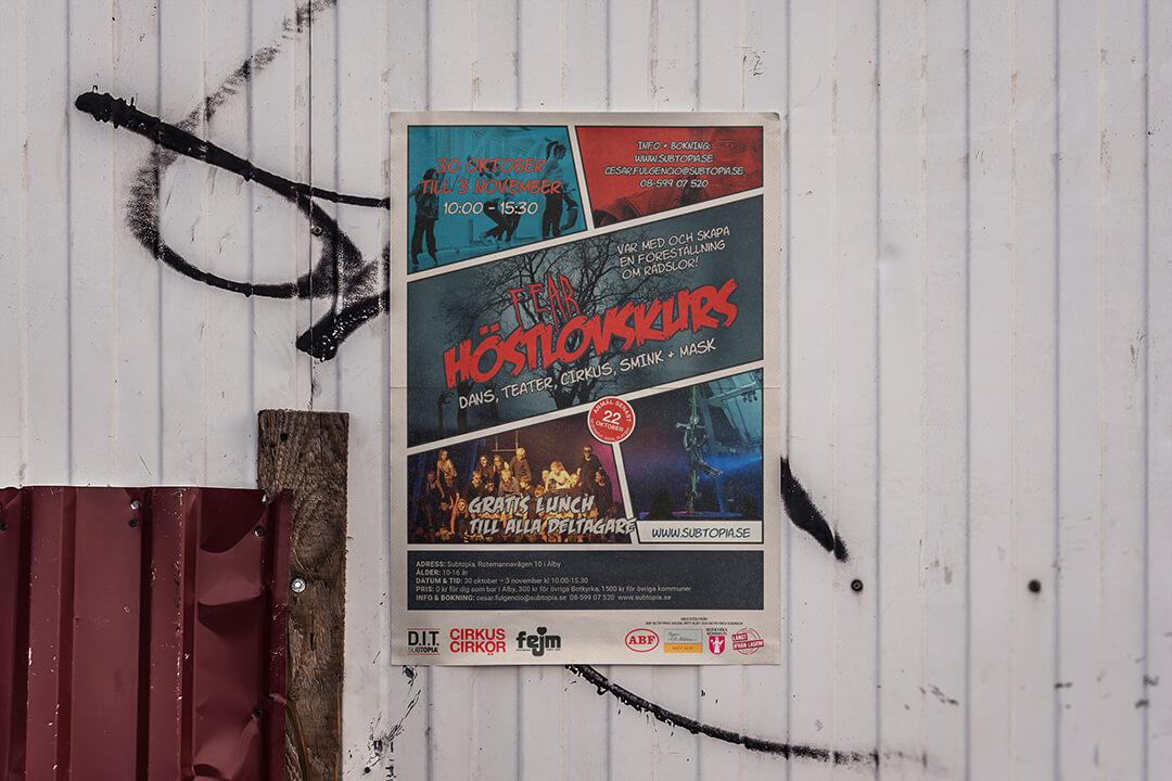 fear-hostlov-poster-image1